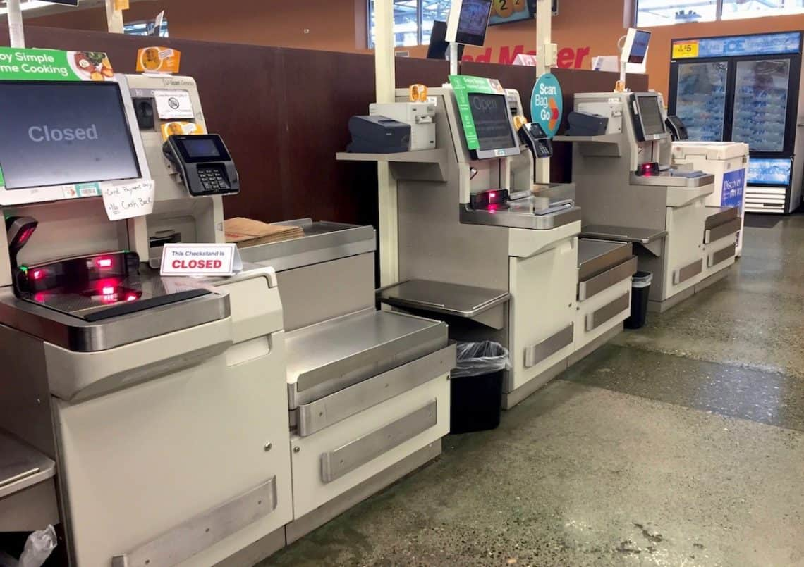 POS Systems for Wholesale Business