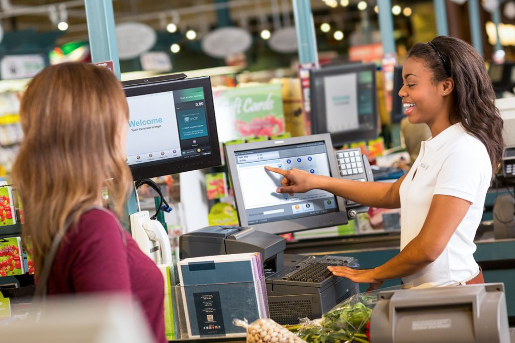 The 3 Best Supermarket Pos Systems Top Systems Reviewed