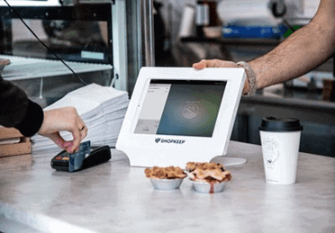 An Overview of POS Systems
