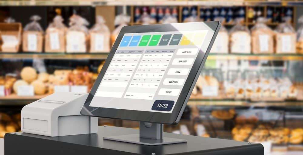 Best Bakery POS Systems