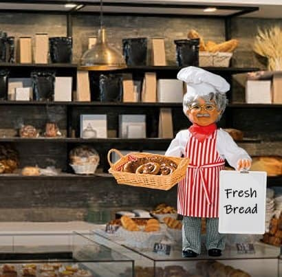 Bakery POS Systems Increased Revenue and Business Growth
