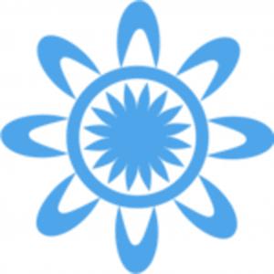 MountainStream Logo