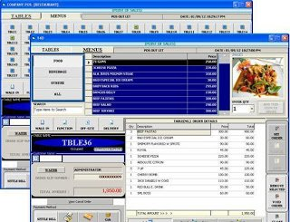 3 Best Chinese Restaurant POS Systems | Improve Operations Now