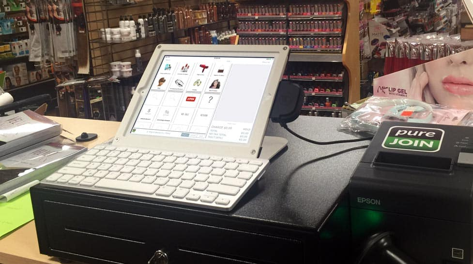 3 Best Beauty Supply Pos Systems Beat Your Competitors