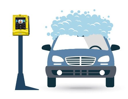 3 Best Car Wash Pos Systems Increase Sales With Software