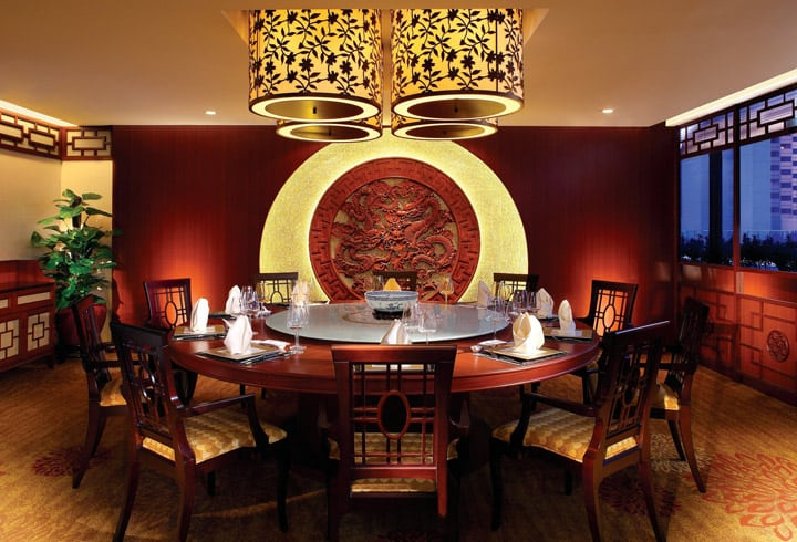 chinese restaurant pos