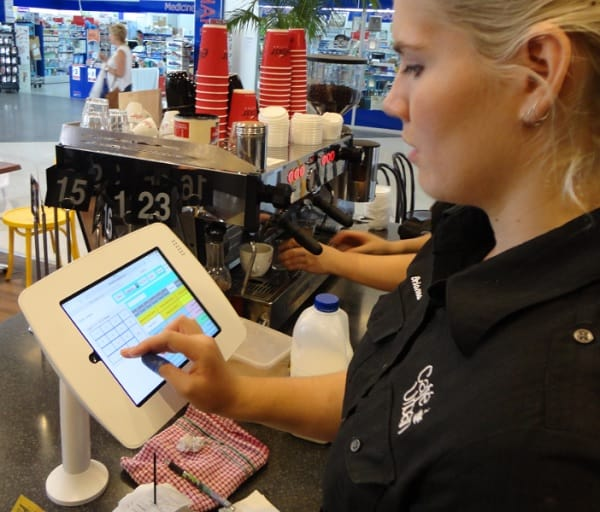 3 Best Coffee Shop Pos Systems Improve Customer Experience