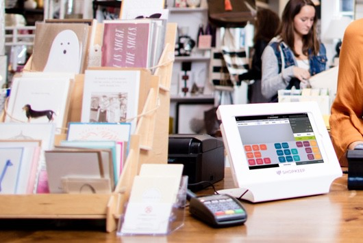 5 Best Gift Shop POS Systems | Use Software to Stand Out