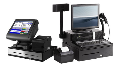 3 Best Pos Systems For Equipment Leasing Improve Sales Now