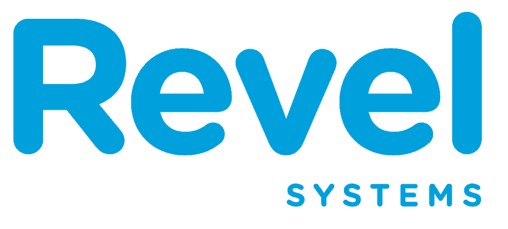 revel POS review