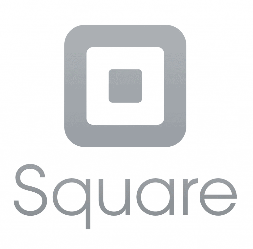 square POS for retail stores