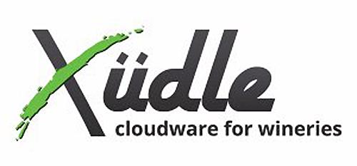 Xudle logo