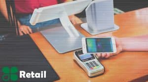 small business retail pos systems