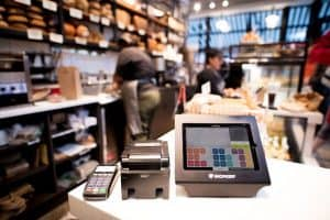 shopkeep POS cost