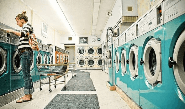3 Best Laundromat Pos Systems Automate Your Operations