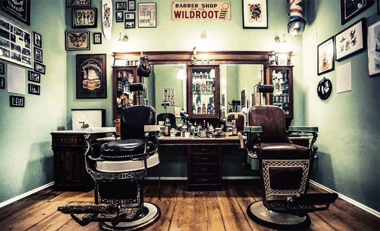 best pos system for barbershop