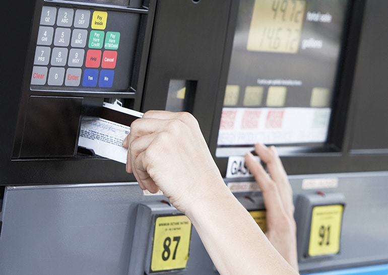 The 3 Best Pos Systems For Gas Stations Petroleum Pos