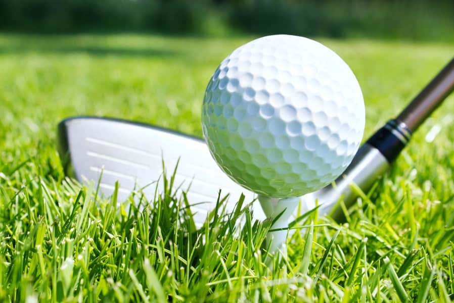 3 Best Golf Course Pos Systems Swing To Success With