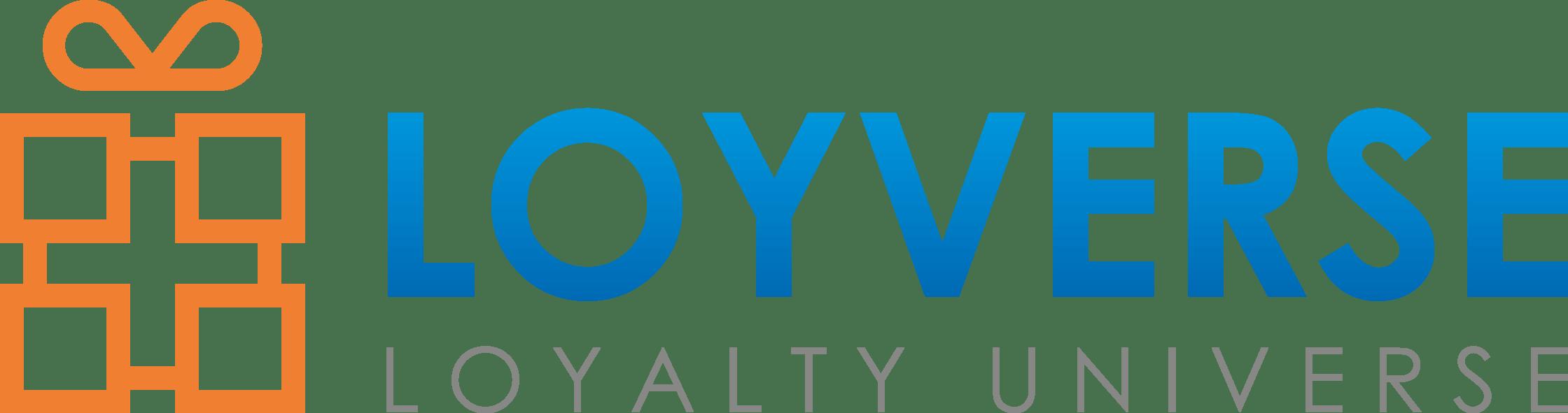 Logo Loyverse Big Top Pos Systems