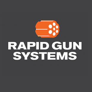 Best Gun Store POS Software Top Systems Reviewed - Invoice templates word largest online gun store