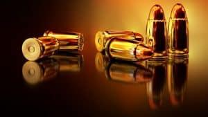 gun store rental management