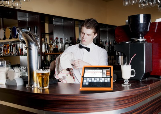 best pos system for bars