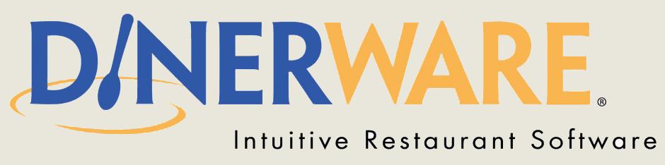 dinerware pos review