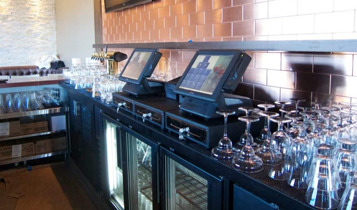 Best Bar POS Systems