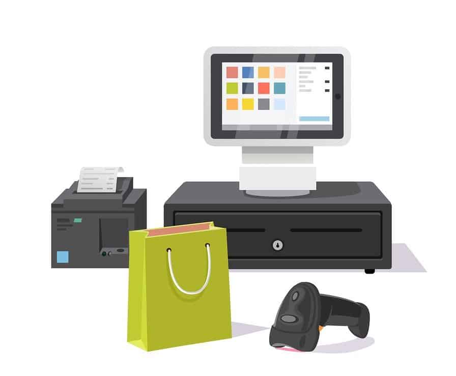 The 10 Best Pos Systems For Small Business Reviewed