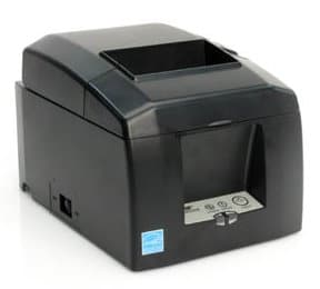 Best Receipt Printer For Square Top 3