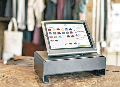 bindo POS reviews