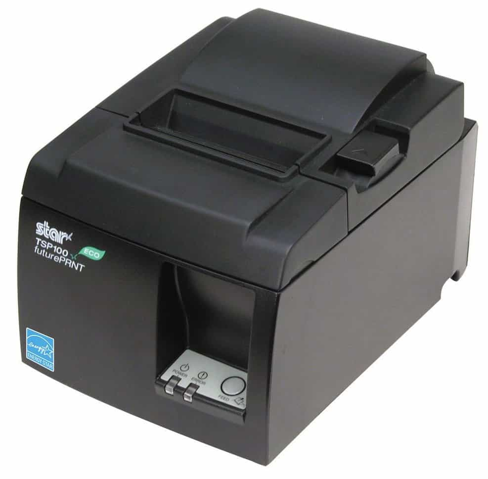 Best Receipt Printer for Square - Top 3 Printer Models Reviewed
