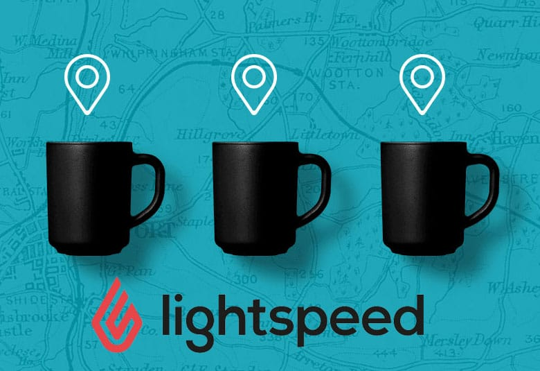 lightspeed pos review