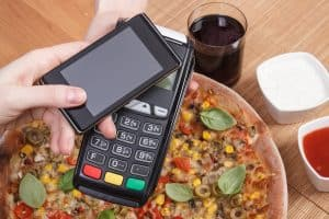 Cloud-Based, Mobile Restaurant POS Systems