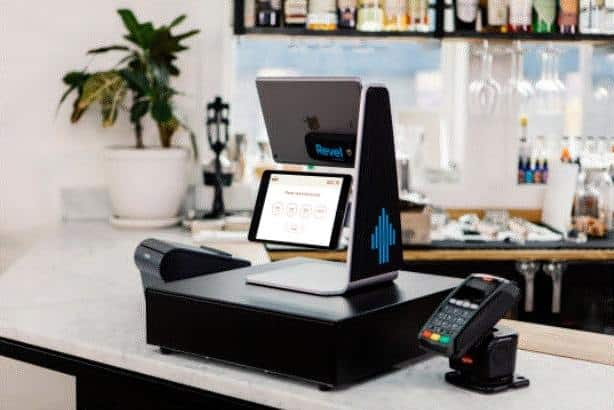 Restaurant POS Systems Cost