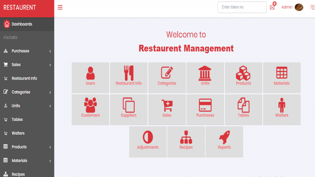 Important Restaurant POS Software Features