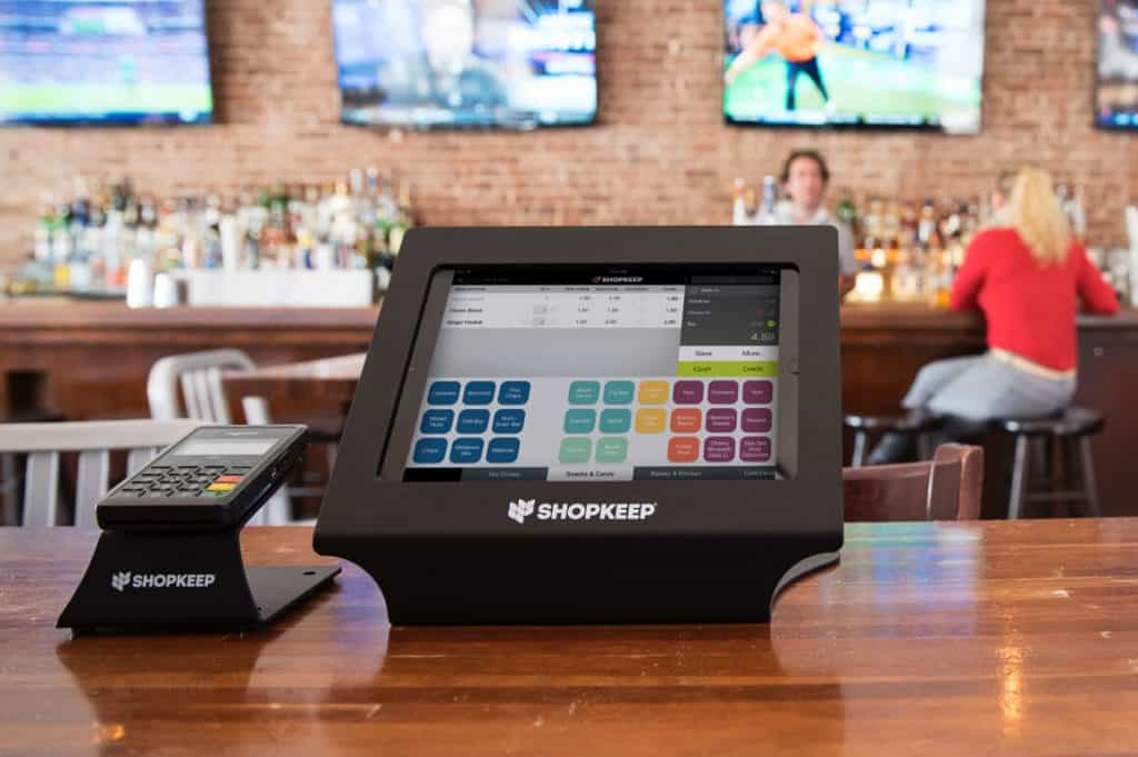 Restaurant POS Software Costs (1)