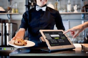 Restaurant POS Software Features and Costs