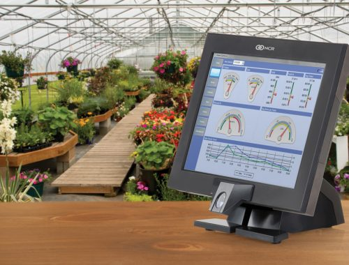 The Best Garden Center Point of Sale Systems Today - featured image