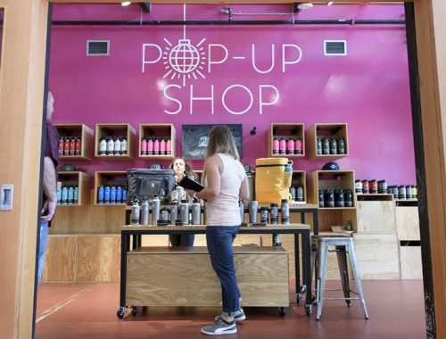 Best Pop-Up Shop POS Systems