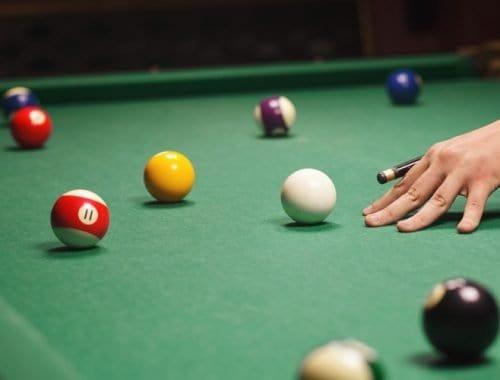 best billiard pos systems
