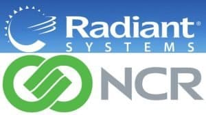 NCR Radiant POS Review