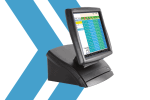 ruby2 pos review