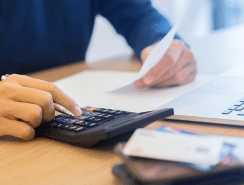 payroll systems for small business